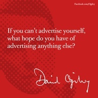 Advertise quote #4