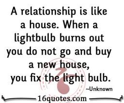 Advised quote #3