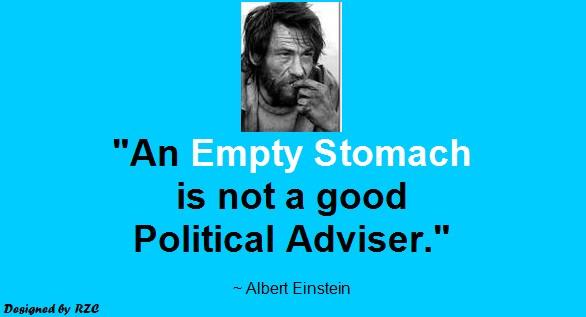 Adviser quote #1