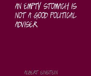 Adviser quote #2
