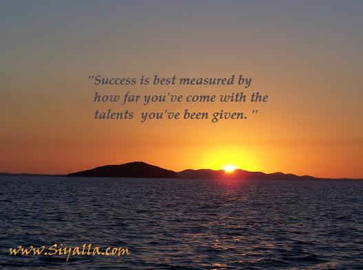 Advises quote #1