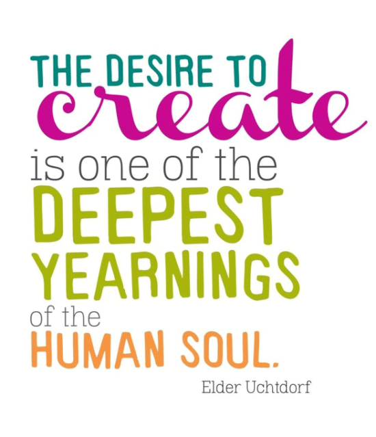 Aesthetic quote #7