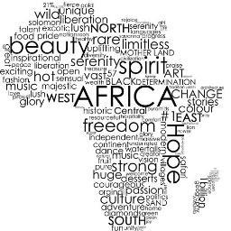 African quote #5