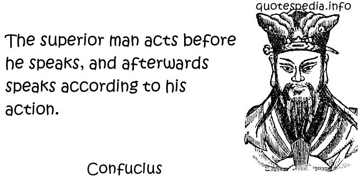 Afterwards quote #4
