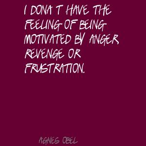 Agnes Obel's quote