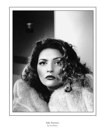 Aida Turturro's quote #5
