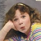 Aileen Quinn's quote #2