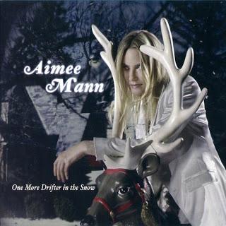 Aimee Mann's quote #1