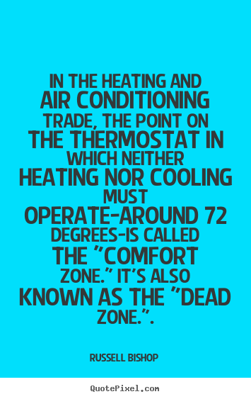 Air Conditioning quote #2