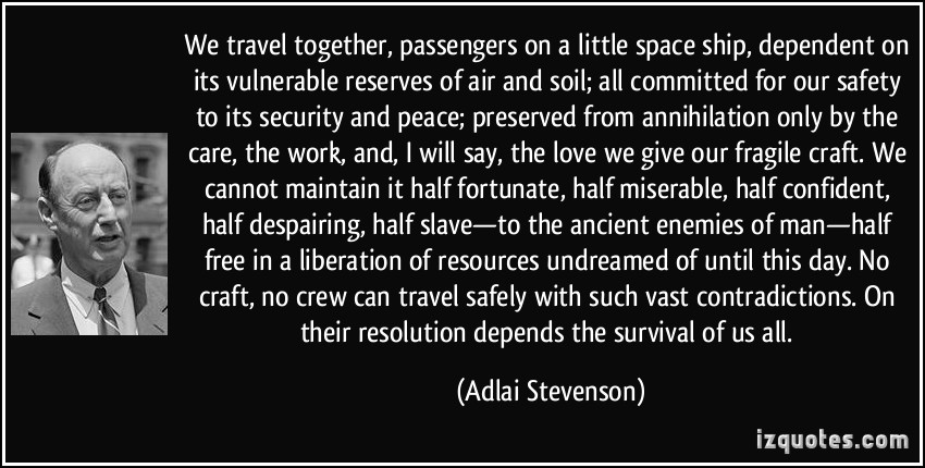 Air Travel quote #2