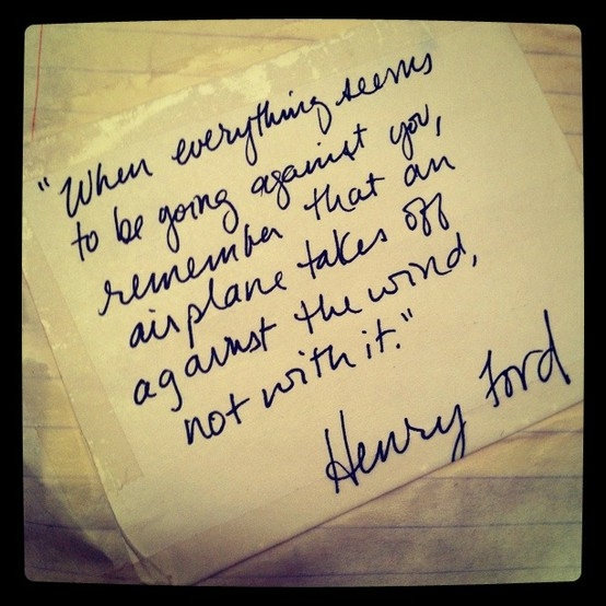 Airplane quote #2