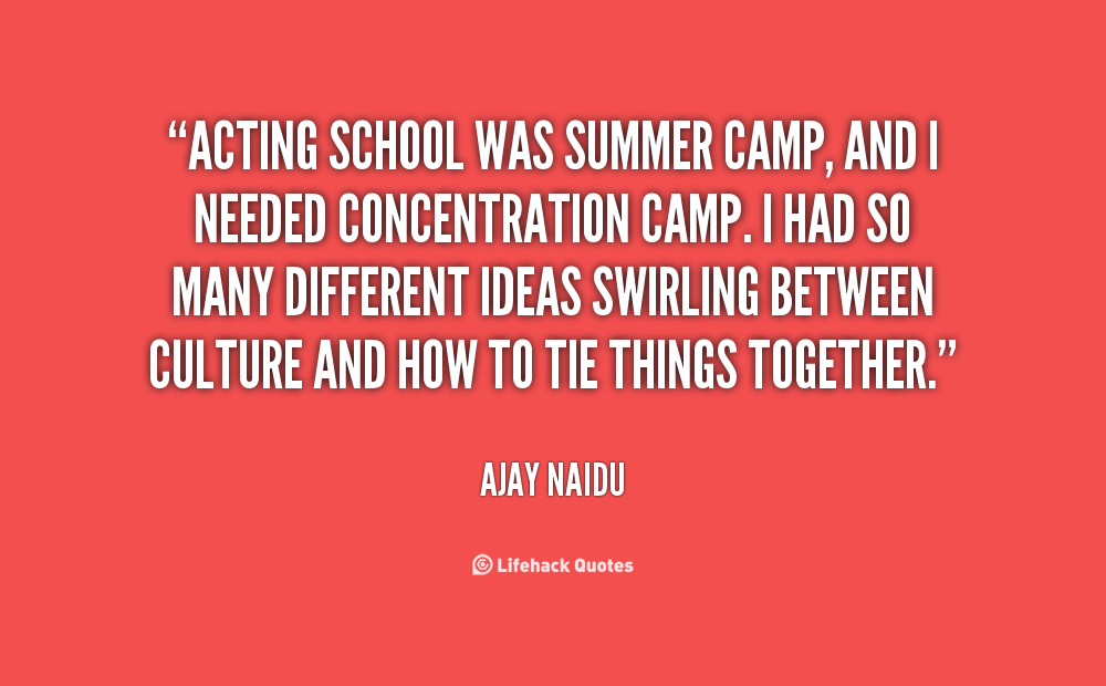 Ajay Naidu's quote #2