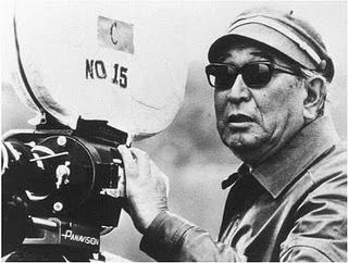 Akira Kurosawa's quote #2