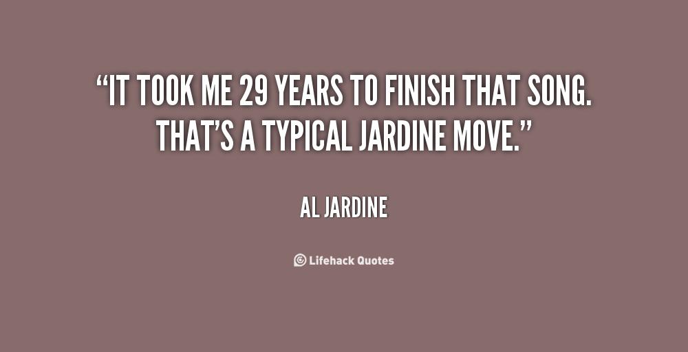 Al Jardine's quote #8