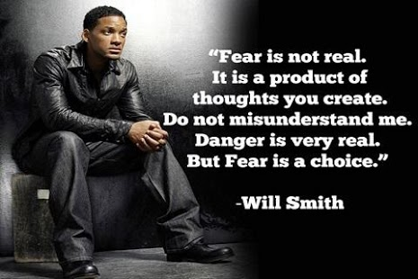 Al Smith's quote #1