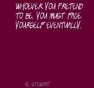 Al Stewart's quote #3