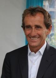 Alain Prost's quote #3