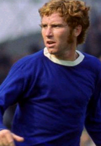 Alan Ball's quote #4
