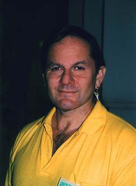 Alan Dean Foster's quote #4