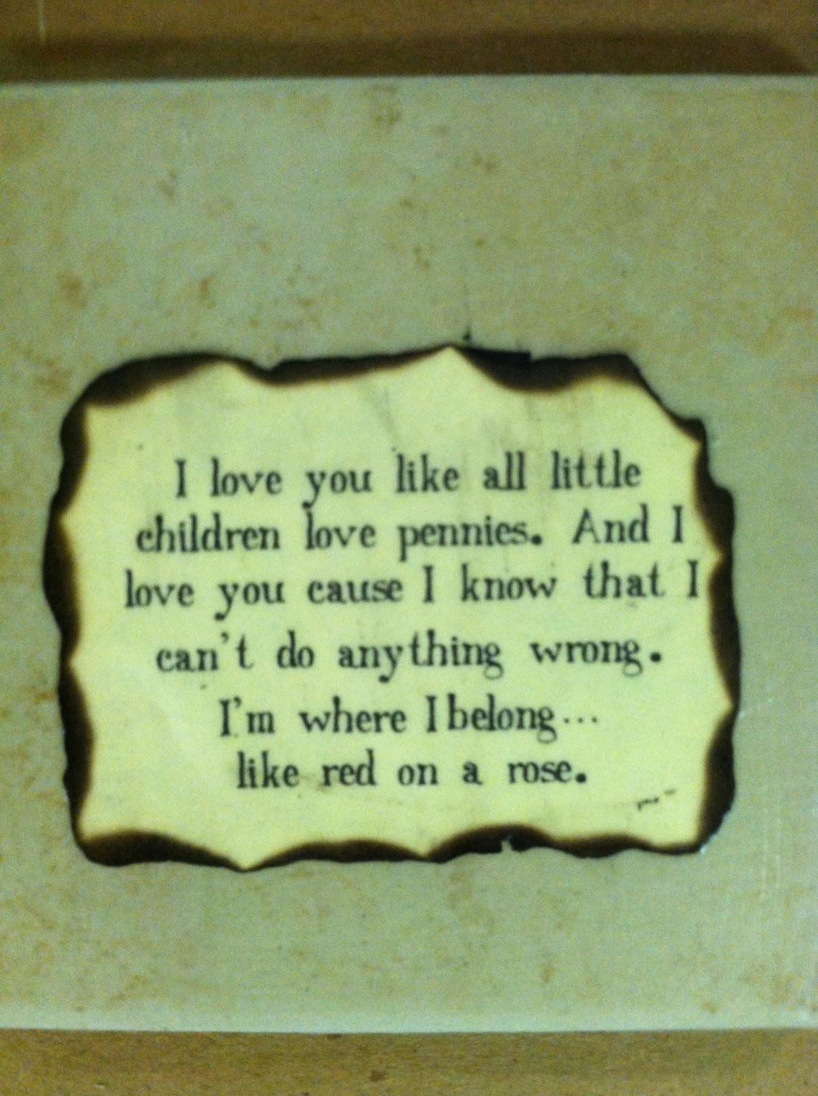 Alan Jackson's quote #6