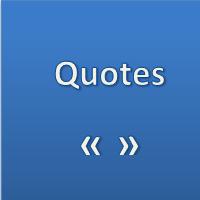 Alan Parker's quote #7
