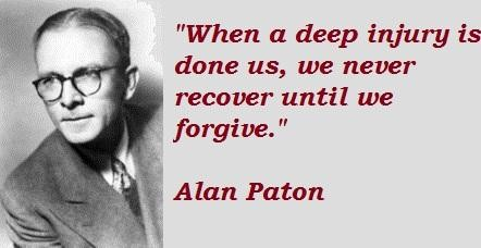 Alan Paton's quote #3