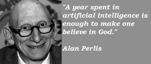 Alan Perlis's quote #2