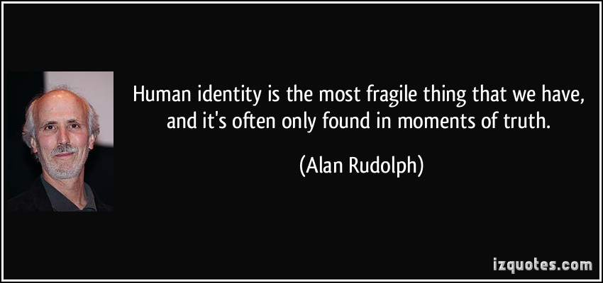 Alan Rudolph's quote #1