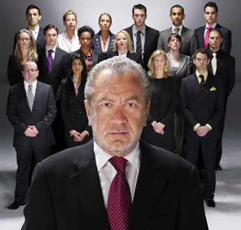 Alan Sugar's quote #7