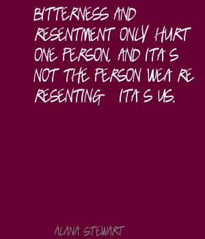 Alana Stewart's quote #6