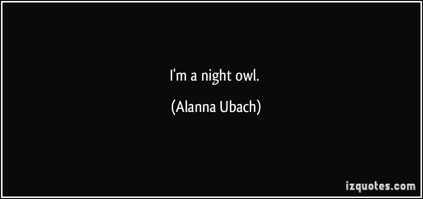 Alanna Ubach's quote #6