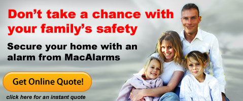 Alarm quote #2