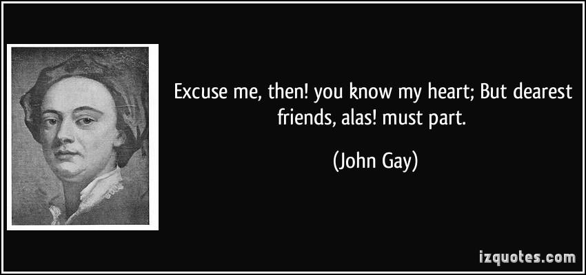 Alas quote #1