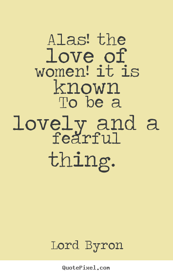 Alas quote #3