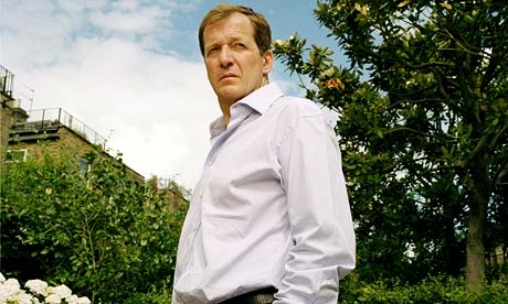 Alastair Campbell's quote #5