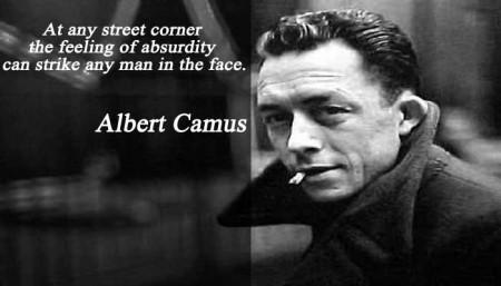 Albert Camus's quote #4