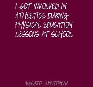 Alberto Juantorena's quote #4