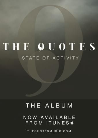Album quote #8