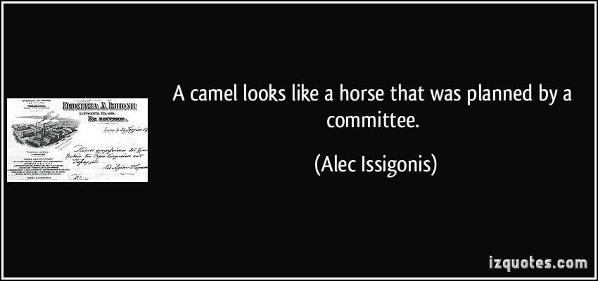 Alec Issigonis's quote #2
