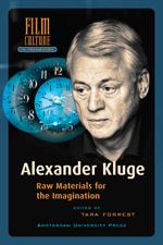 Alexander Kluge's quote #3