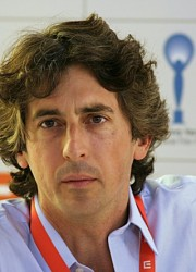 Alexander Payne's quote #3
