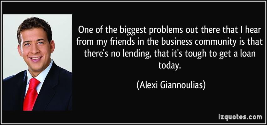 Alexi Giannoulias's quote #3