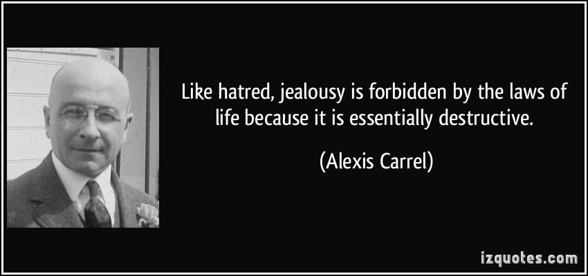 Alexis Carrel's quote #4