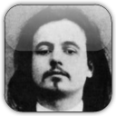 Alfred Jarry's quote