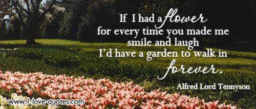 Alfred Lord Tennyson's quote #2