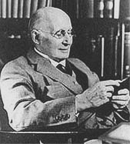 Alfred North Whitehead's quote #5