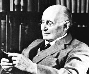 Alfred North Whitehead's quote #7
