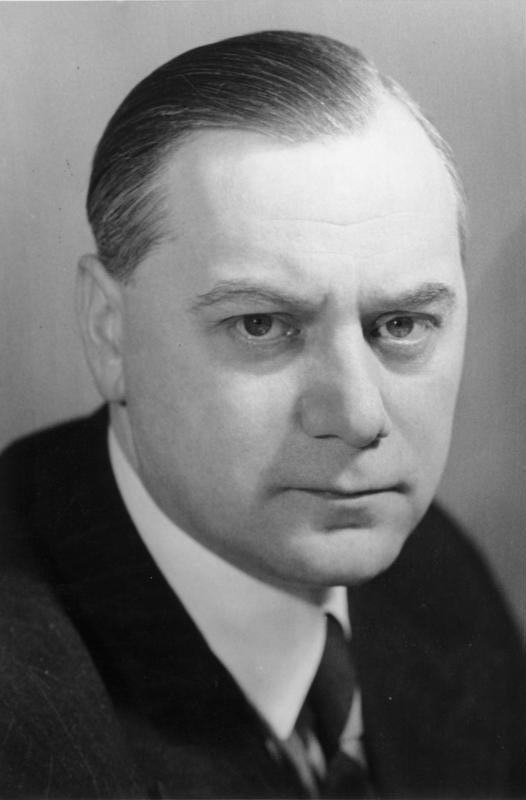 Alfred Rosenberg's quote #3
