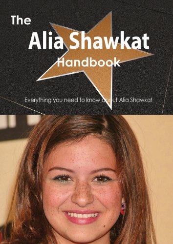 Alia Shawkat's quote #1