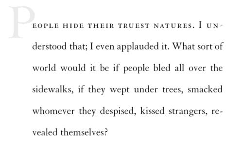Alice Hoffman's quote #2